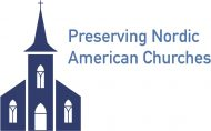 Nordic American Churches